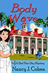 Body Wave (Bad Hair Day Mystery, #4)