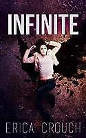 Infinite (Ignite Book 3)