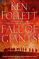 Fall of Giants (The Century Trilogy #1)