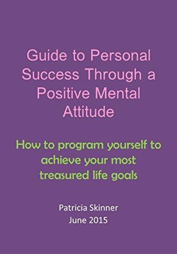 Success-Through-Positive-Attitude-1