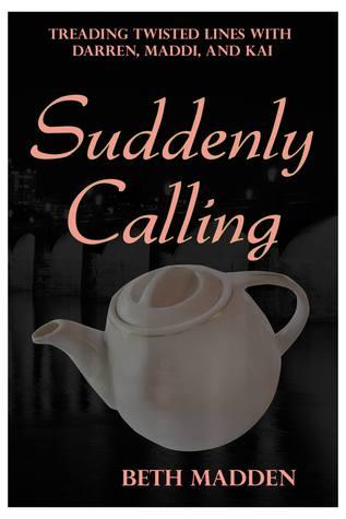 Suddenly Calling