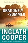 Dragonfly Summer (Smith Mountain Lake #2)