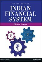 Indian Financial System 4/e