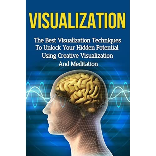 an analysis of visualization and visualization techniques Examples of visualization techniques the federal highway administration and advocate for visualization and innovative data analysis and to promote.