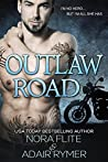 Outlaw Road