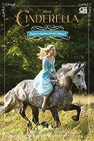 Disney Cinderella: Sebuah Novel