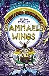 Sammael's Wings (Hobbs End, #2)