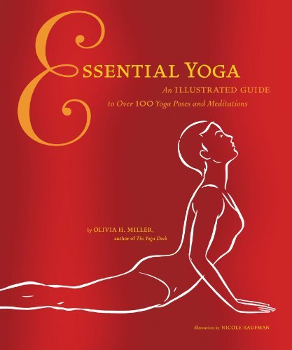 Essential-Yoga-An-Illustrated-Guide-to-Over-100-Yoga-Poses-and-Meditations