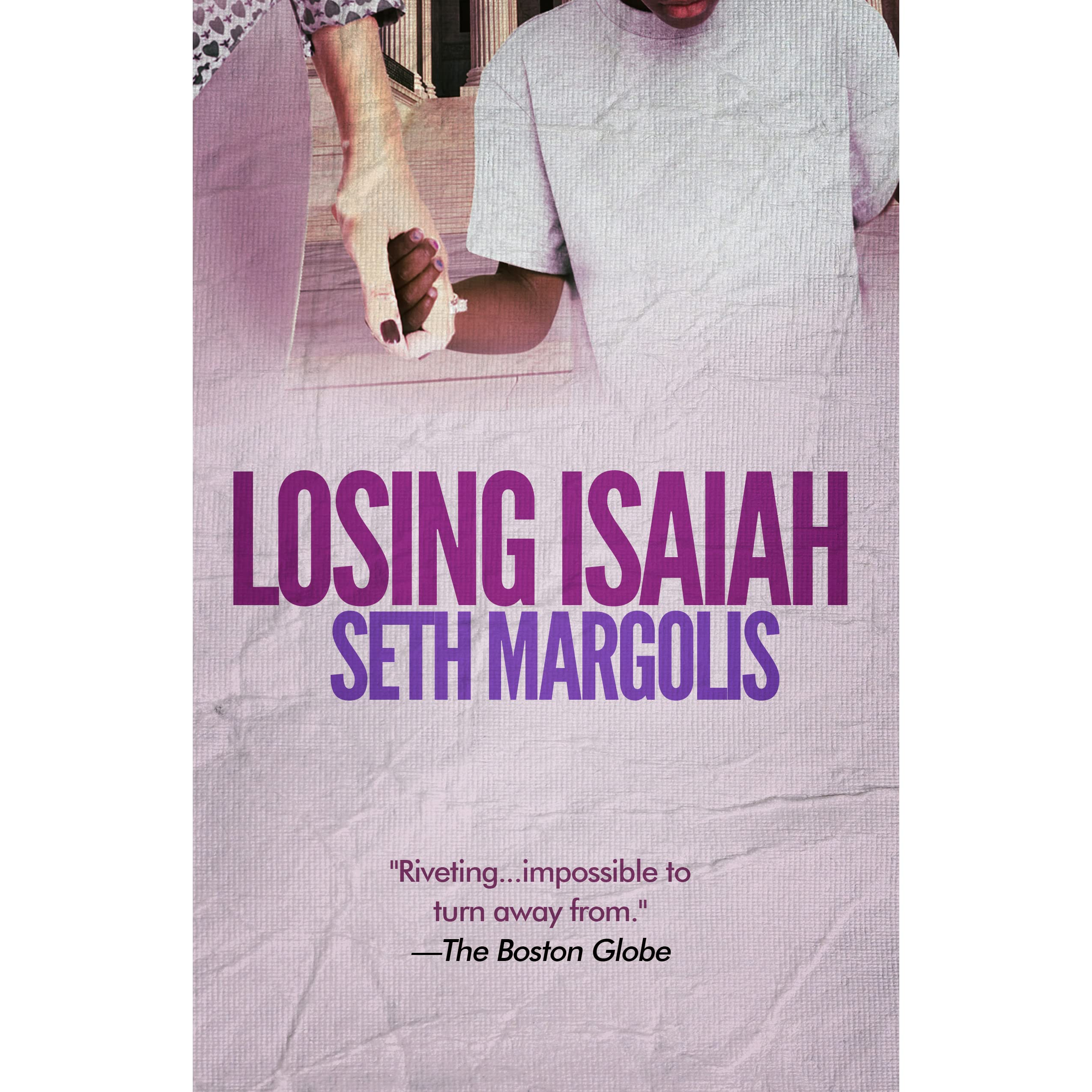 losing isaiah Buy, rent or watch losing isaiah and other movies + tv shows online download or stream from your apple tv, roku, smart tv, computer or portable device.