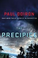 The Precipice (Mike Bowditch, #6)