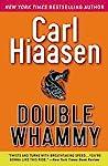 Double Whammy (Skink #1)
