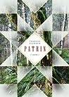 Patrin: A novella