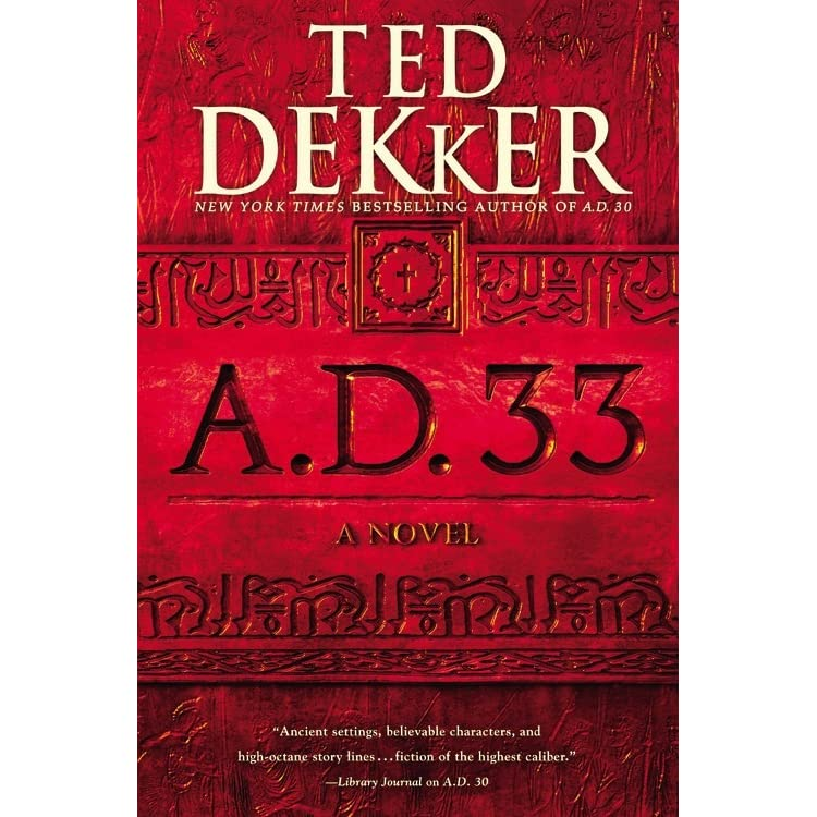 manipulation in ted dekkers novel showdown The showdown by ted dekker: when a charismatic preacher named marsuvees the graveyard book nobody owens, known to his friends as by neil gaiman.