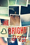 The Bright Effect