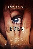 Eden (Archer & Bennett, #2)