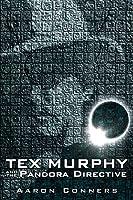 Tex Murphy and the Pandora Directive