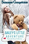 Bailey's Little Adventure