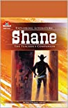 Shane (The Teacher's Companion)