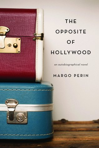 The Opposite of Hollywood