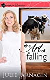 The Art of Falling (Taste of Texas #0.5)