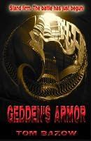 Gedden's Armor