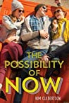 The Possibility of Now audiobook download free
