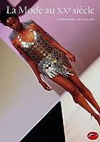 La Mode au XXe siecle