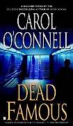 Dead Famous (Kathleen Mallory, #7)