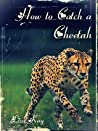 How to Catch a Cheetah