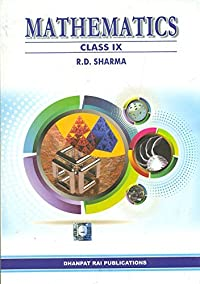 Mathematics - Class 9