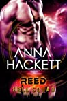 Reed (Hell Squad, #4)