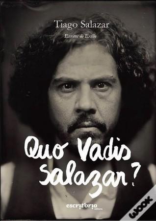 Quo Vadis, Salazar