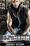 Brain (Rolling Thunder Motorcycle Club, #2)