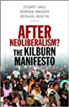 After Neoliberali...