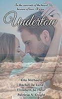 Undertow: A compilation of short beach stories