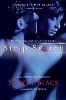 Strip Search (Sullivan, #2)