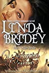 Westward Courage (Montana Mail Order Brides #17)