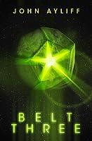 Belt Three