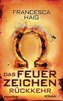 Rückkehr (Das Feuerzeichen, #3)