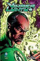 Vihreä Lyhty - Ensimmäinen osa: Sinestro
