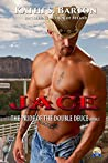 Jace (The Pride of the Double Deuce #1)