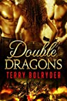 Double Dragons (Dragons of New York, #1)