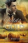 Fields of Gold by Dev Bentham