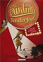 L'énigme du poison putride (Wilma Tenderfoot #2)