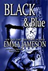Black & Blue (Lord and Lady Hetheridge, #4)