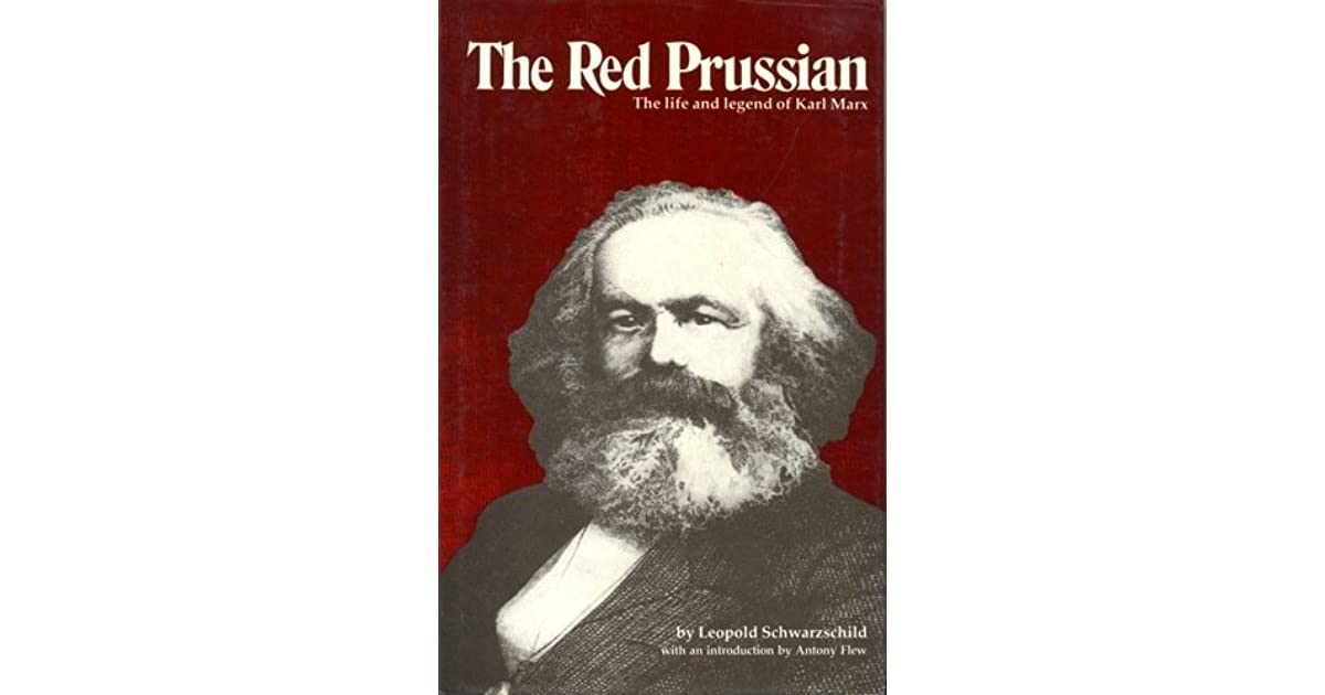 life of karl marx essay Karl marx: karl marx  karl marx, in full karl heinrich marx, (born may 5  to this stage of marx's life belongs an essay on the freedom of the press.