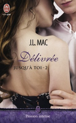 Restore Me (Wrecked, #2) by J L  Mac
