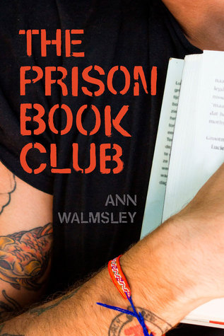 The Prison Book Club
