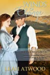 Winds of Change (Brides of Weatherton #3)