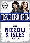 Rizzoli & Isles Series 10-Book Bundle: The Surgeon, the Apprentice, the Sinner, Body Double, Vanish, the Mephesto Club the Keepsake, Ice Cold, Th